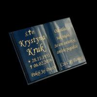 ksiazka-nagrobna-4.png